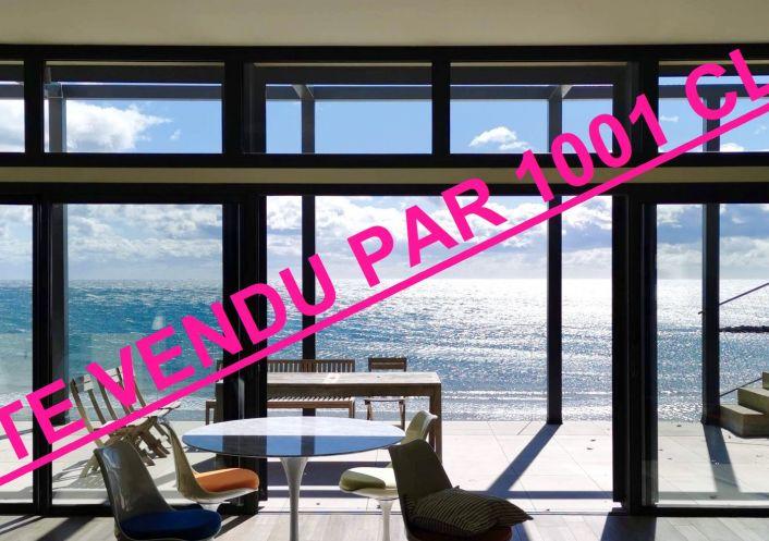 A vendre Maison de plage Carnon Plage | Réf 3429824366 - 1001 clés