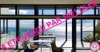 A vendre  Carnon Plage | Réf 3429824366 - 1001 clés