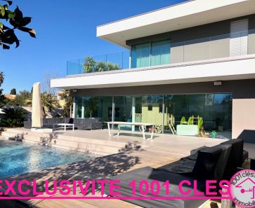 A vendre  La Grande-motte   Réf 3429824399 - 1001 clés