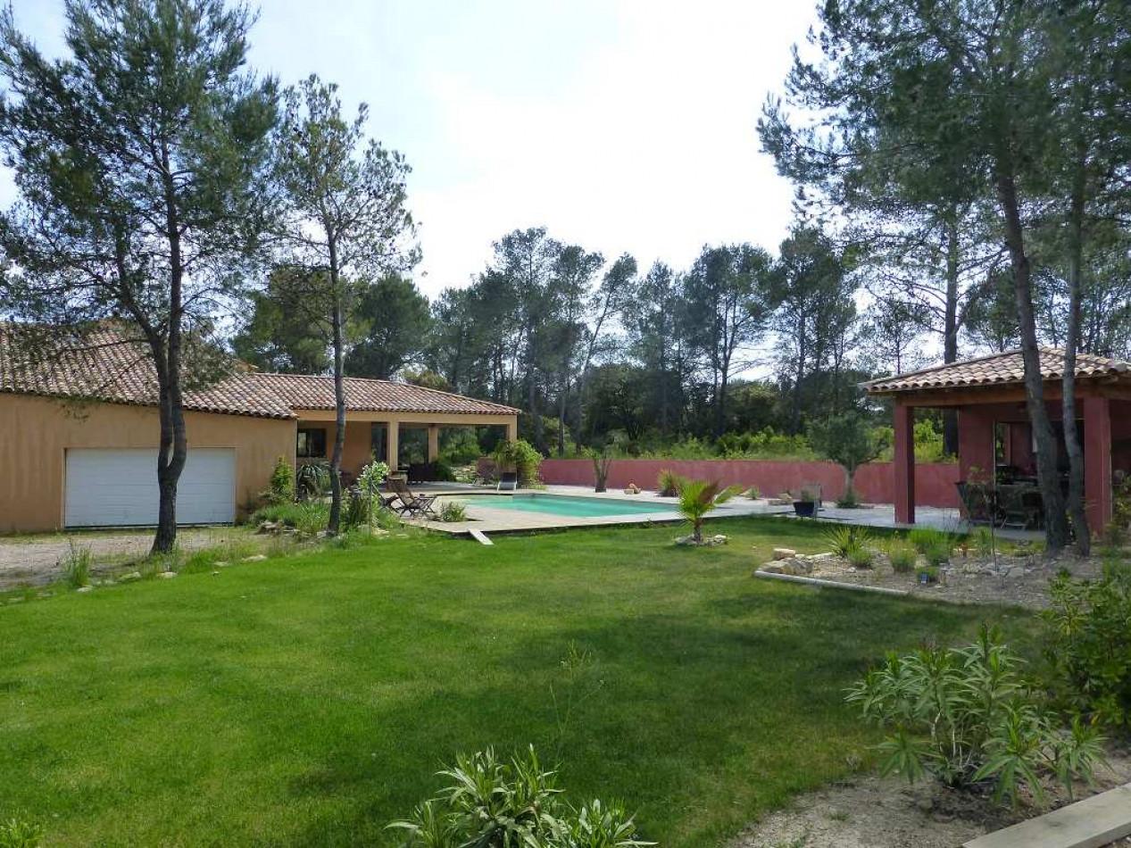 A vendre  Saint Bauzille De Montmel | Réf 3429824505 - 1001 clés