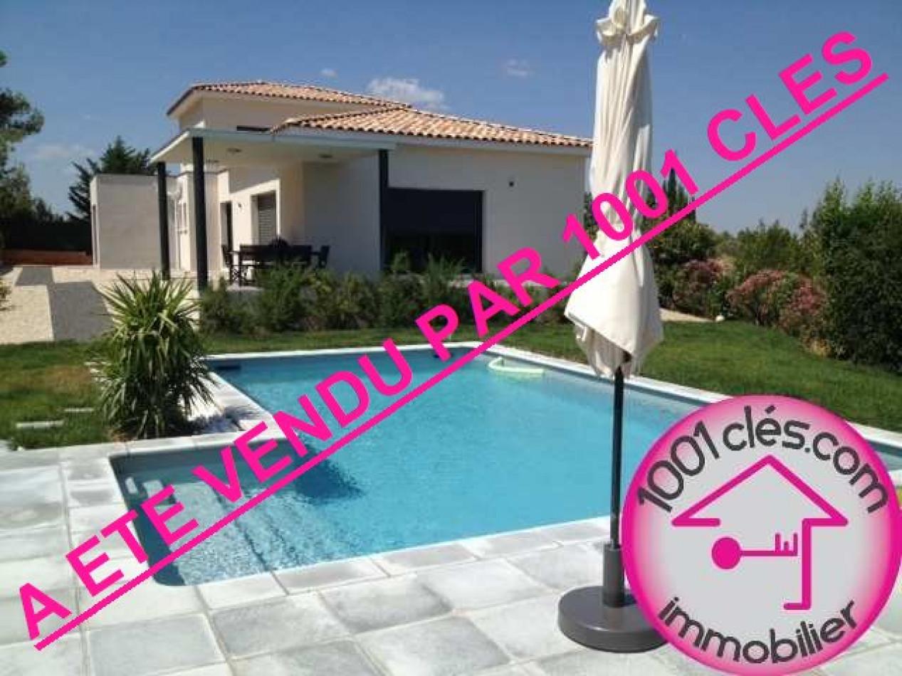 A vendre  Castries | Réf 3429824512 - 1001 clés
