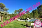 A vendre  Castries | Réf 3429824519 - 1001 clés
