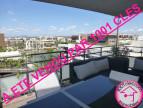 A vendre  Montpellier   Réf 3429824524 - 1001 clés