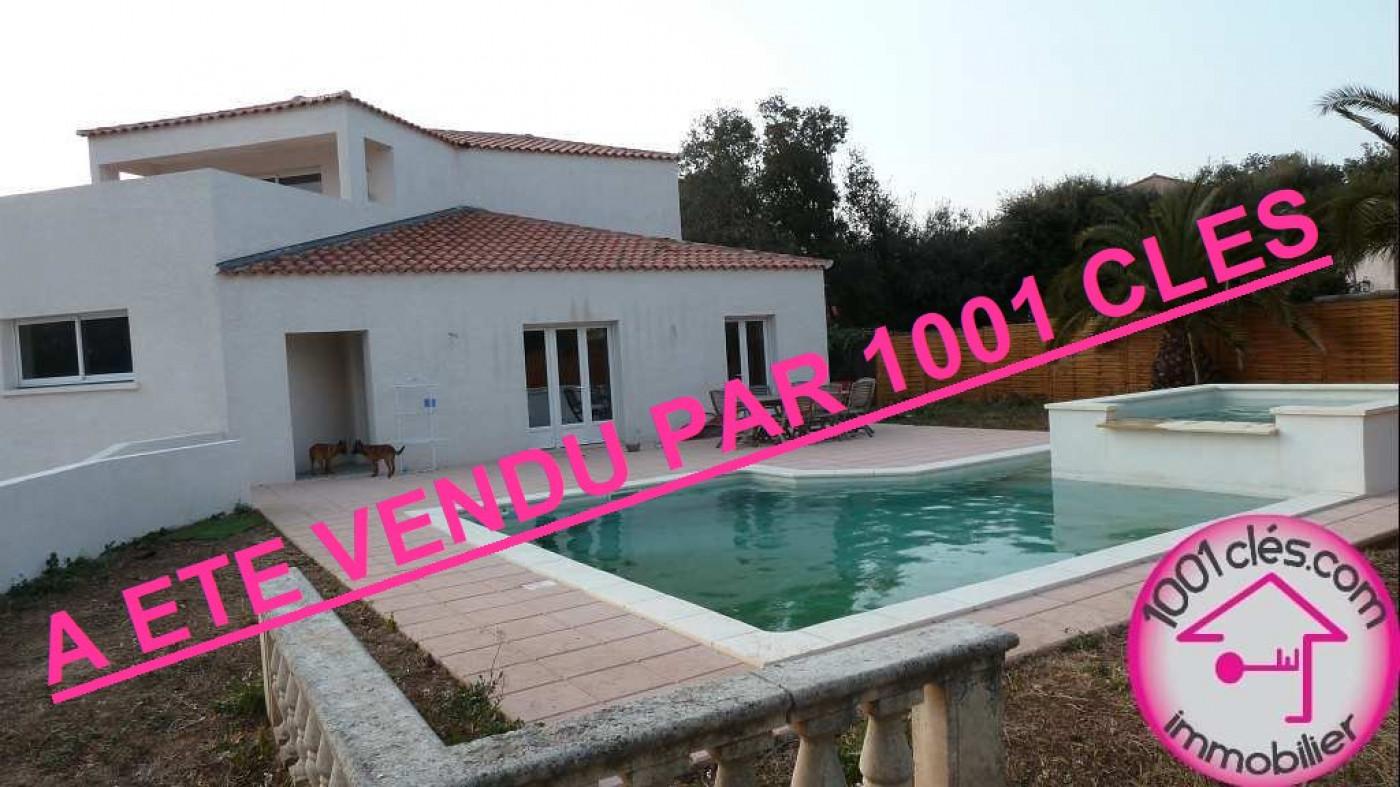 A vendre  Castries | Réf 3429824528 - 1001 clés