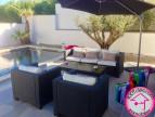 A vendre  Castries | Réf 3429824536 - 1001 clés