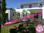 A vendre  Vendargues | Réf 3429824537 - 1001 clés