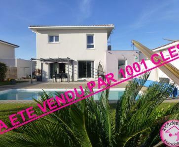 A vendre  Vendargues   Réf 3429824541 - 1001 clés