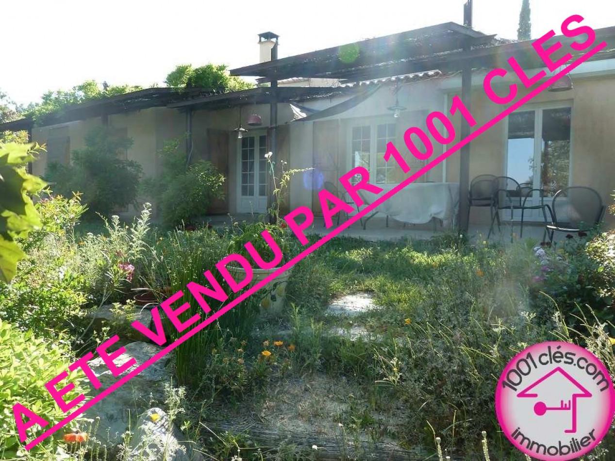 A vendre  Castries | Réf 3429824542 - 1001 clés