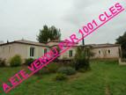 A vendre  Castries   Réf 3429824609 - 1001 clés