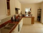 A vendre  Saint Drezery | Réf 3429824611 - 1001 clés