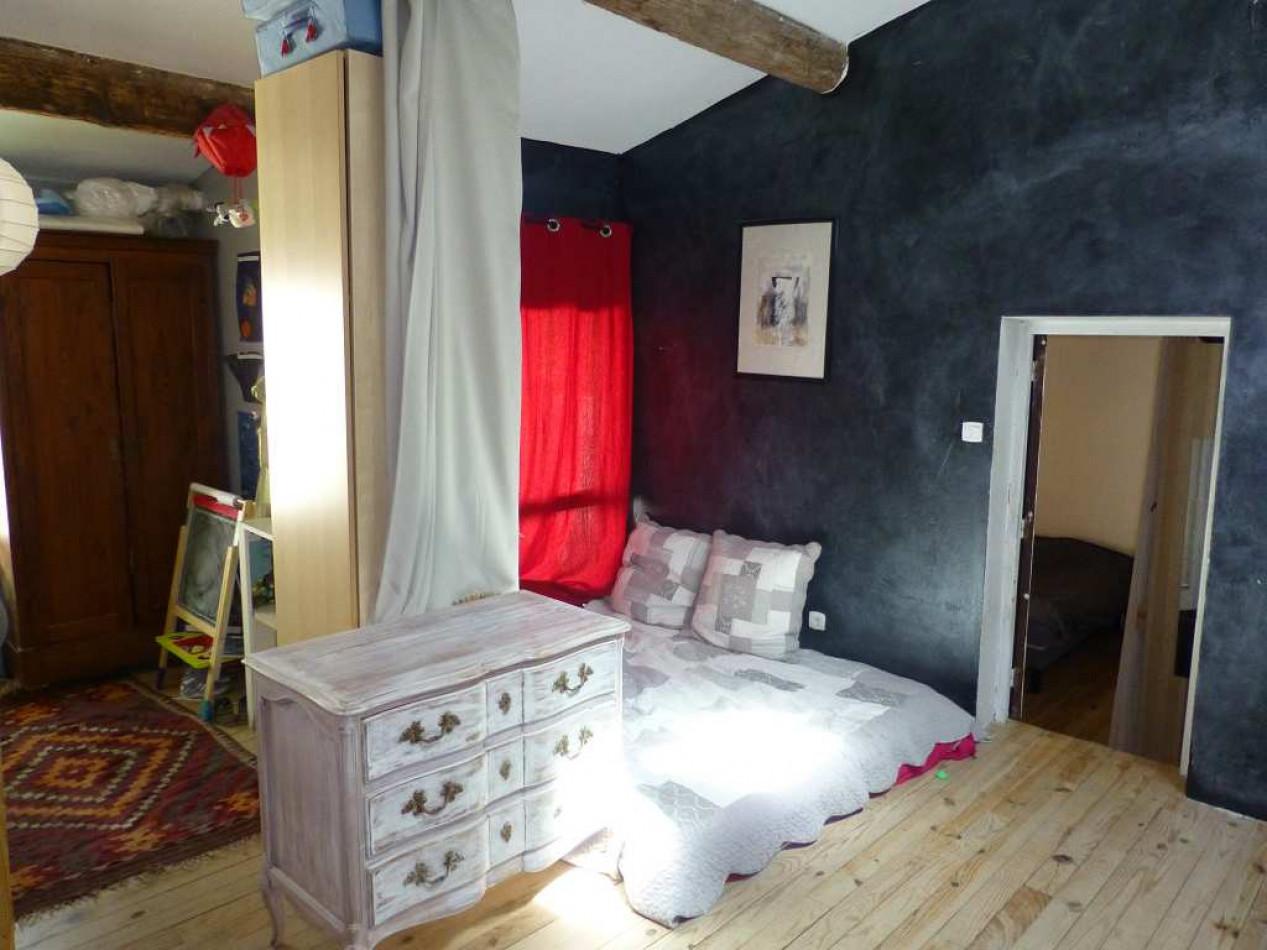 A vendre  Saint Bres   Réf 3429824626 - 1001 clés