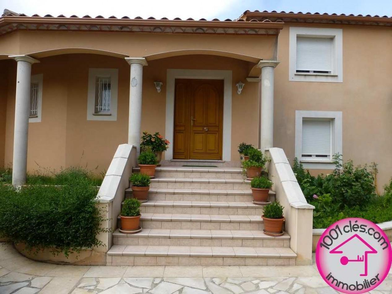 A vendre  Sussargues | Réf 3429824650 - 1001 clés