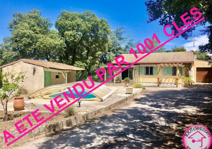 For sale Maison Castries | Réf 3429824653 - 1001 clés