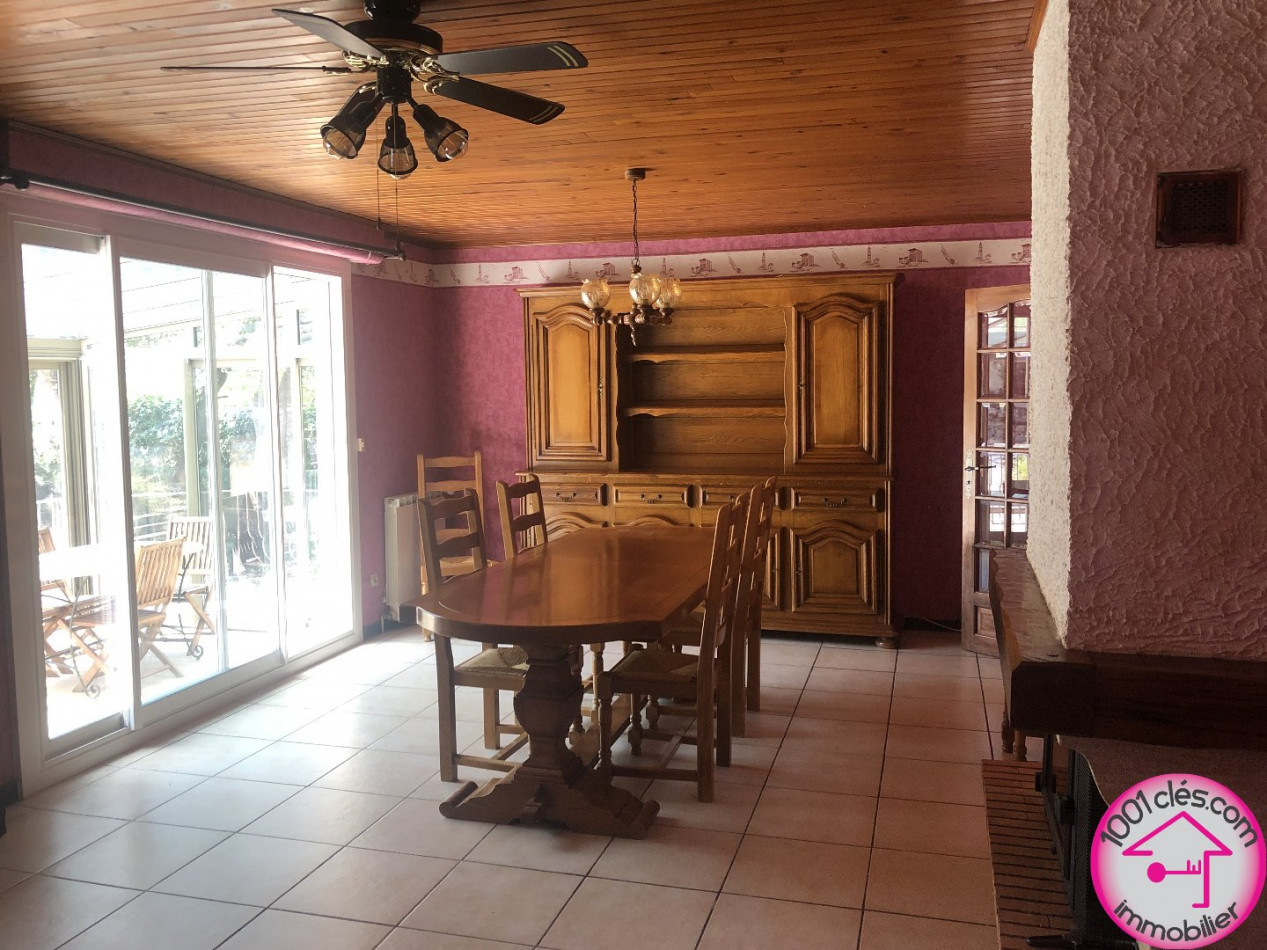 A vendre  Castries   Réf 3429824653 - 1001 clés