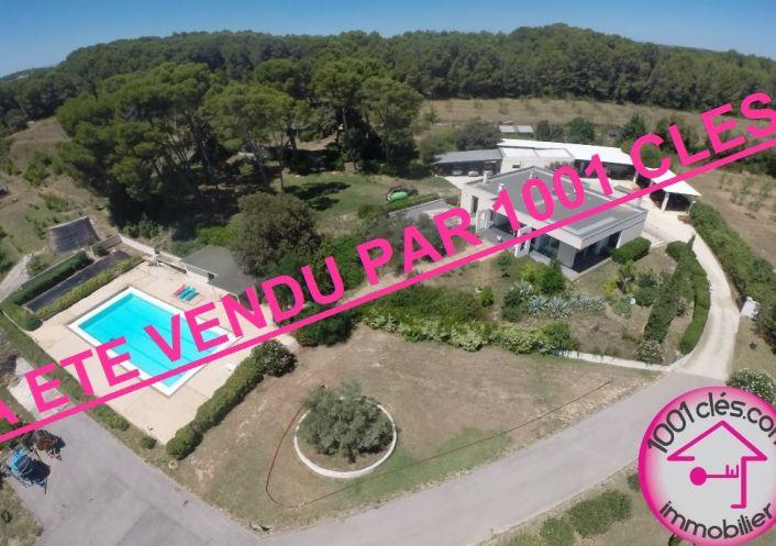 For sale Maison Saint Genies Des Mourgues | Réf 3429824687 - 1001 clés