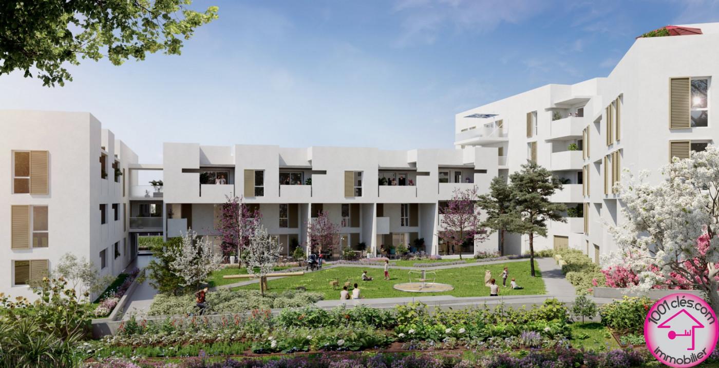 A vendre  Montpellier | Réf 3429824709 - 1001 clés