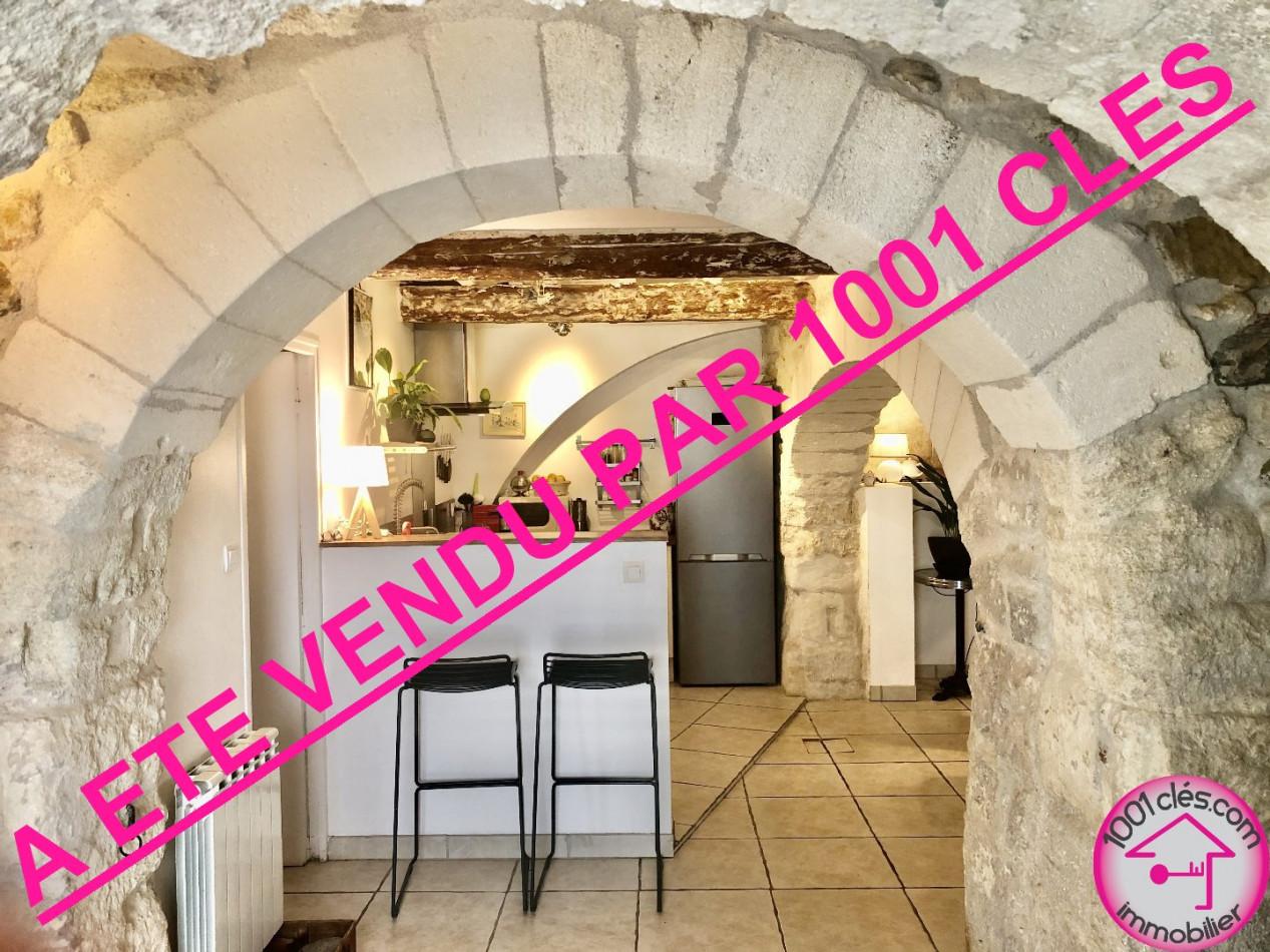 A vendre  Castries | Réf 3429824730 - 1001 clés