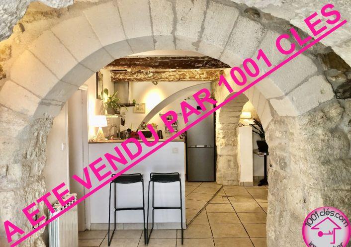 A vendre Maison de village Castries | Réf 3429824730 - 1001 clés