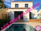 A vendre  Castries   Réf 3429824731 - 1001 clés