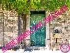 A vendre  Castries   Réf 3429824733 - 1001 clés