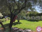 A vendre  Castelnau Le Lez | Réf 3429824737 - 1001 clés