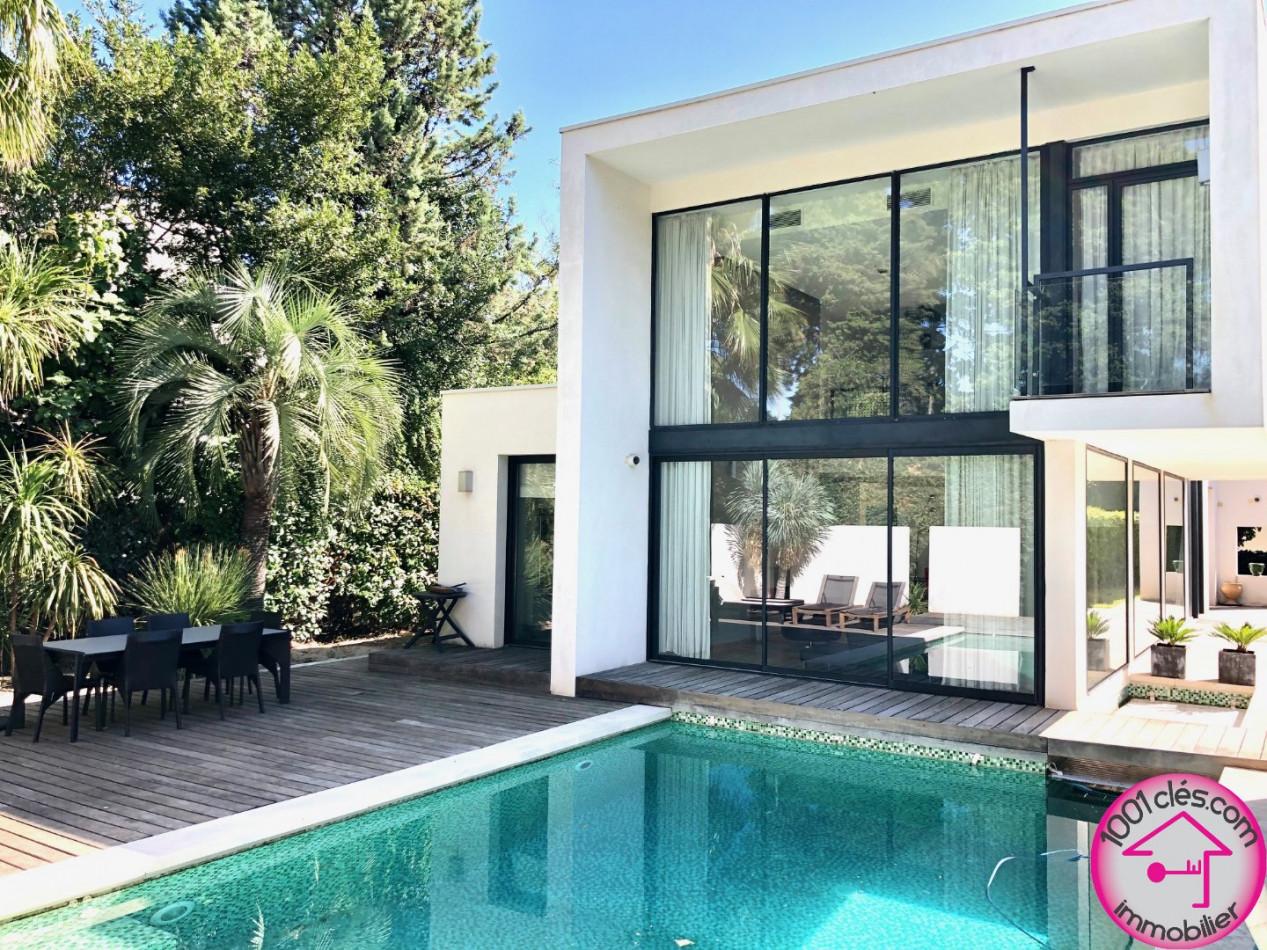 A vendre  Montpellier | Réf 3429824767 - 1001 clés