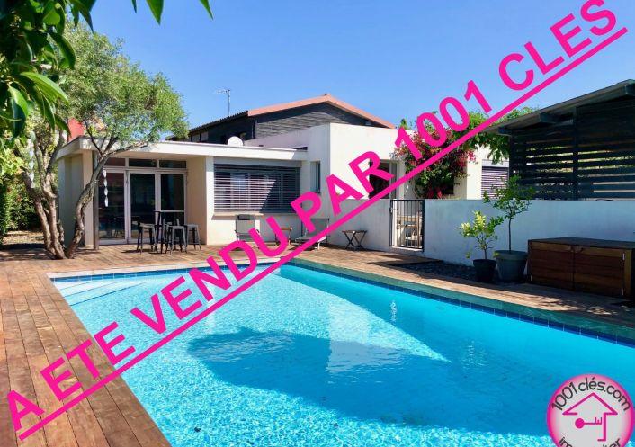 A vendre Maison Perols | Réf 3429824993 - 1001 clés