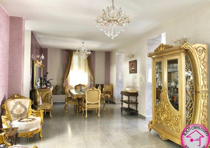 A vendre Appartement bourgeois Montpellier | Réf 3429825035 - 1001 clés