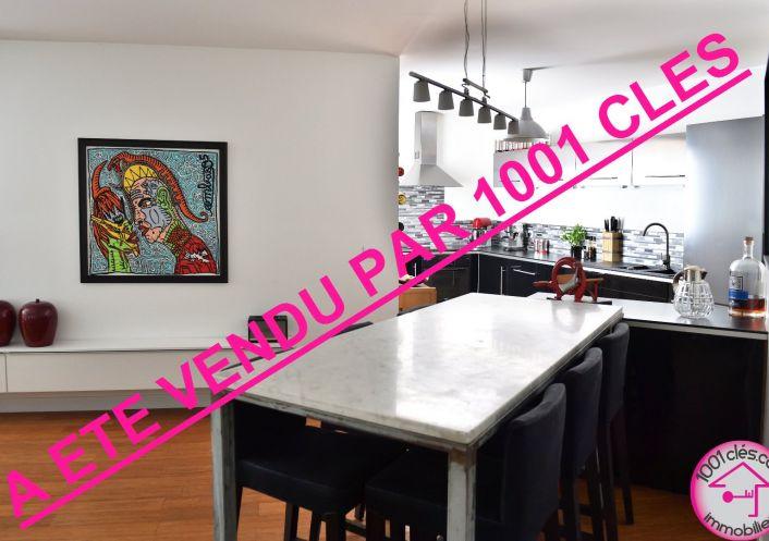 A vendre Appartement en résidence Montpellier | Réf 3429825048 - 1001 clés