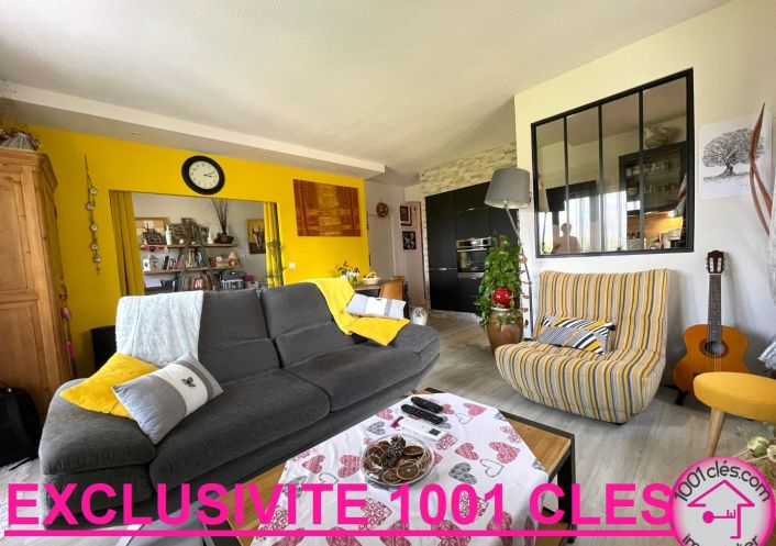 A vendre Appartement Castries | Réf 3429825050 - 1001 clés