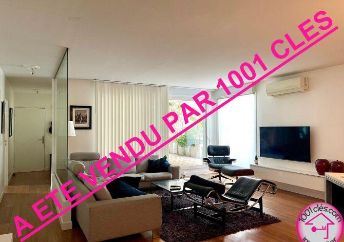 A vendre Appartement en résidence Montpellier | Réf 3429825085 - 1001 clés