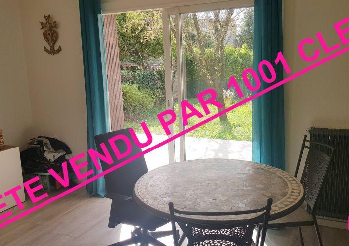 A vendre Maison Lunel   Réf 3429825086 - 1001 clés