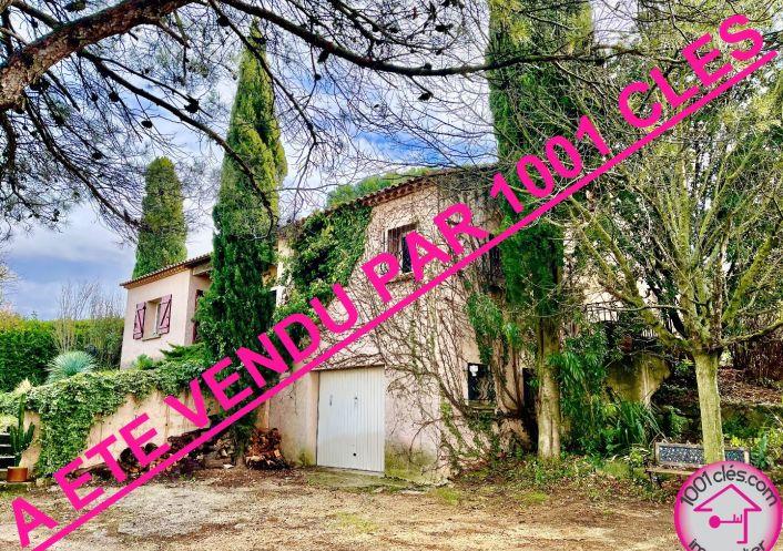 A vendre Villa Baillargues   Réf 3429825092 - 1001 clés