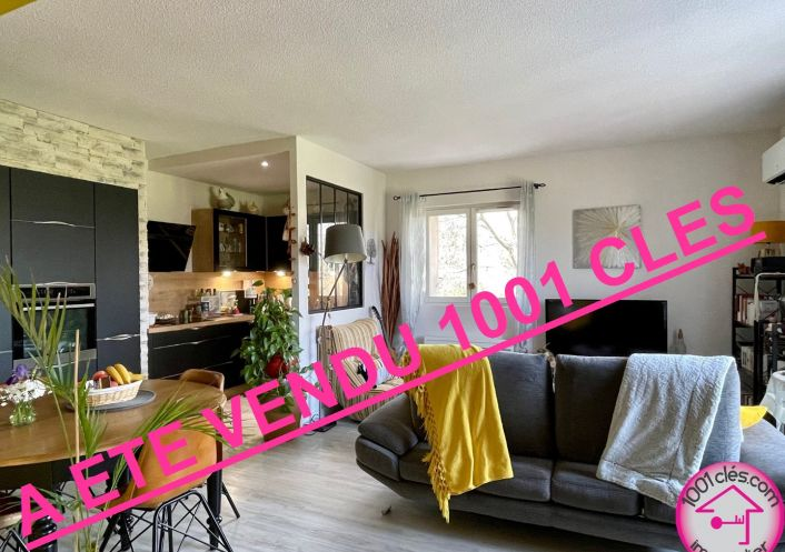 A vendre Appartement Castries | Réf 3429825200 - 1001 clés