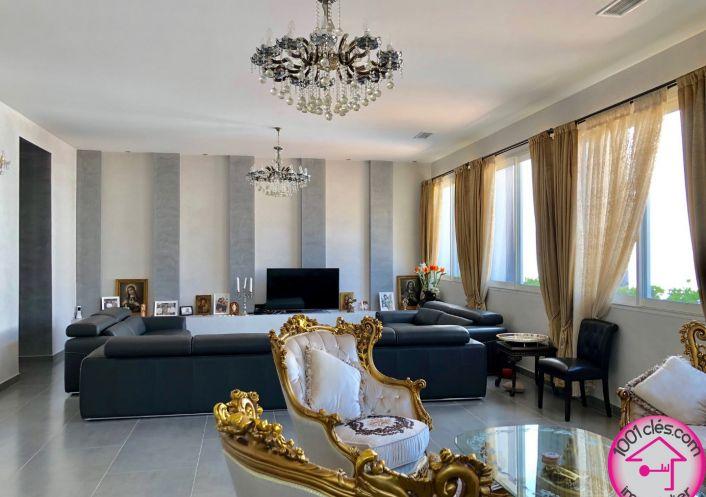 A vendre Appartement bourgeois Montpellier | Réf 3429825381 - 1001 clés