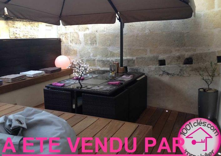 A vendre Maison de village Sommieres | Réf 3429825409 - 1001 clés