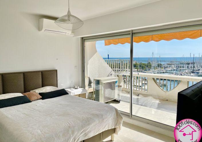 A vendre Appartement terrasse La Grande-motte | Réf 3429825416 - 1001 clés