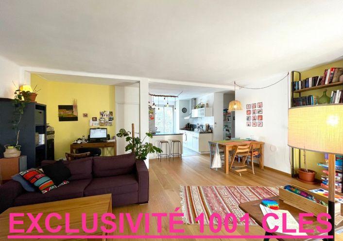 A vendre Appartement Montpellier | Réf 3429825457 - 1001 clés