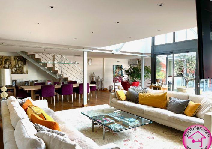 A vendre Maison Montpellier   Réf 3429825461 - 1001 clés