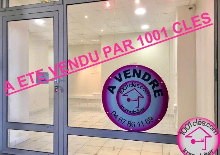 A vendre Vendargues 342983001 1001 clés