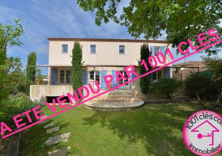 A vendre Saint Genies Des Mourgues 342984150 1001 clés