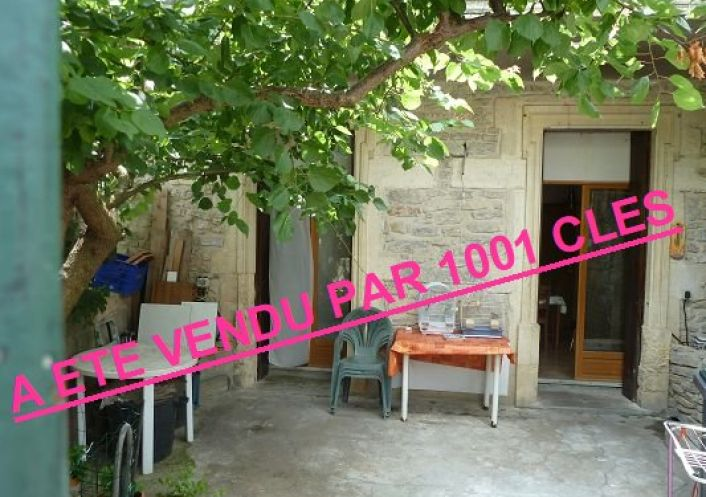 A vendre Castries 342984251 1001 clés