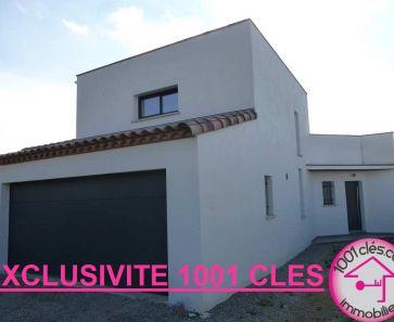 A vendre Castries  342984629 1001 clés