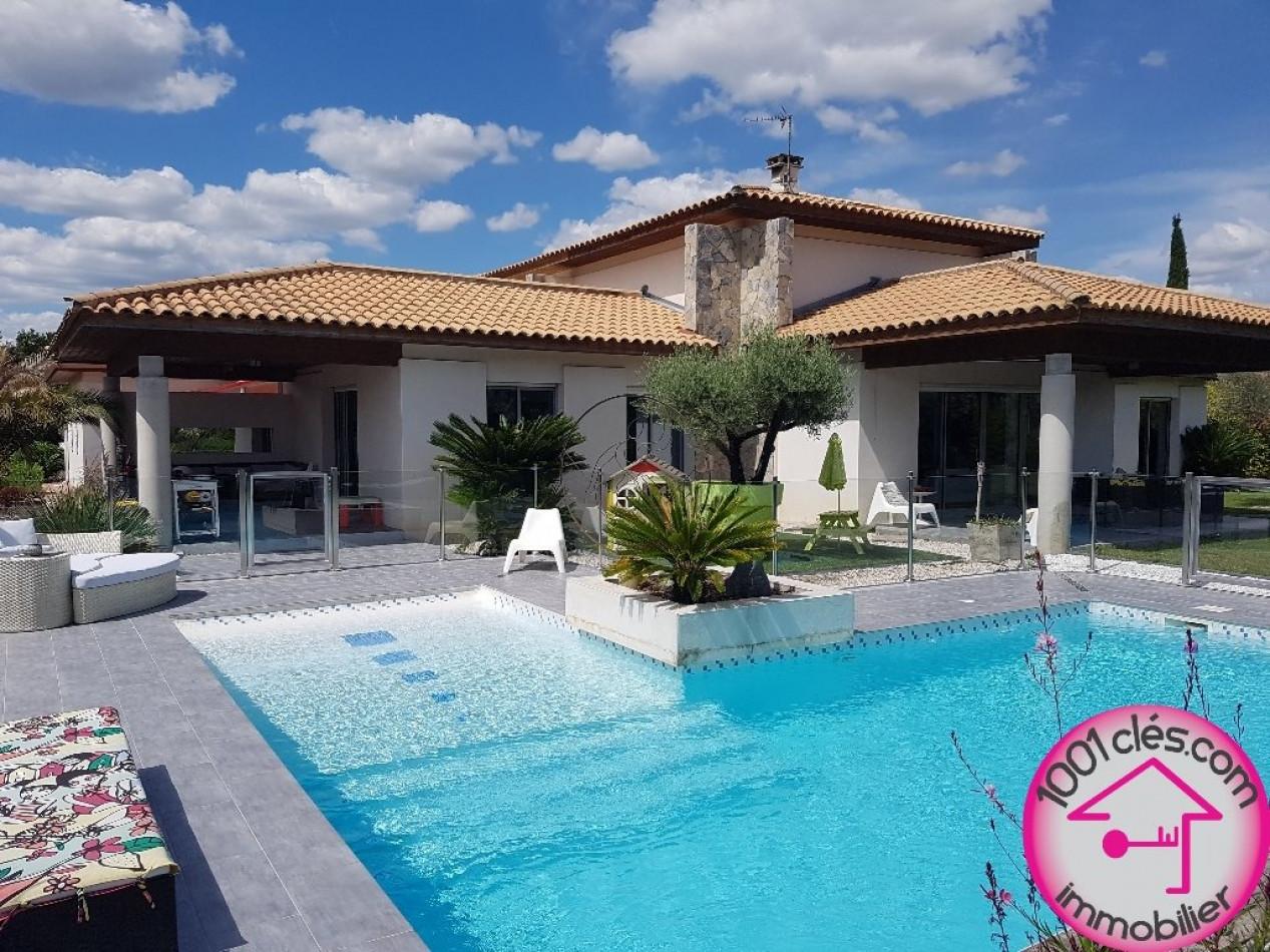 A vendre Castelnau Le Lez 342984844 1001 clés