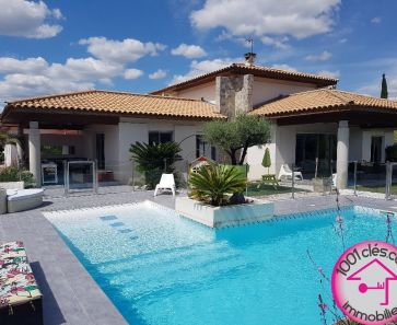 For sale Castelnau Le Lez  342984912 1001 clés