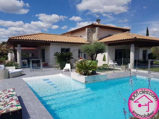 A vendre Castelnau Le Lez 342984912 1001 clés