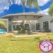 A vendre Ile Maurice - Grand Baie 34298585 1001 clés