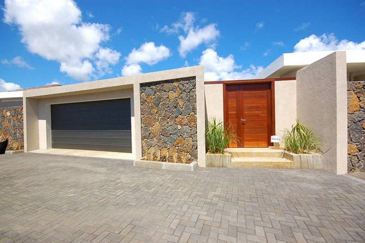 A vendre Ile Maurice - Peyrebere 34298598 1001 clés