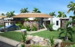 A louer Ile Maurice - Grand Baie 34298600 1001 clés