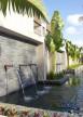 A vendre Ile Maurice - Bain Boeuf 34298602 1001 clés
